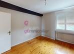 Vente Appartement 4 pièces 76m² Firminy (42700) - Photo 4