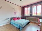 Vente Maison 4 pièces 110m² Yssingeaux (43200) - Photo 8