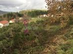 Vente Terrain 14 130m² Saint-Just-Malmont (43240) - Photo 1