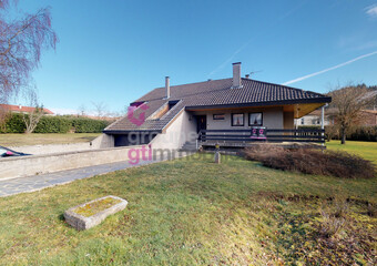 Vente Maison 6 pièces 118m² Allègre (43270) - Photo 1