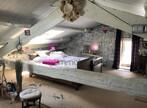 Vente Maison 4 pièces 100m² Craponne-sur-Arzon (43500) - Photo 10