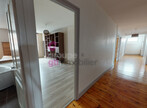 Vente Appartement 6 pièces 212m² Craponne-sur-Arzon (43500) - Photo 6