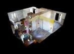 Vente Maison 4 pièces 80m² Mayres (63220) - Photo 10