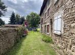 Vente Maison 5 pièces 90m² Chomelix (43500) - Photo 10