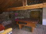 Vente Maison 4 pièces 127m² Saint-Romain-Lachalm (43620) - Photo 10