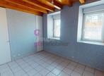Vente Maison 6 pièces 112m² Loudes (43320) - Photo 10