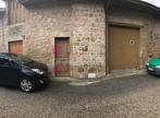Vente Maison 4 pièces 90m² Saint-Bonnet-le-Château (42380) - Photo 7