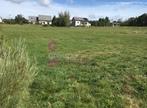 Vente Terrain 1 200m² Mazet-Saint-Voy (43520) - Photo 2