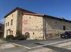 Vente Maison 7 pièces 200m² Saint-Didier-en-Velay (43140) - Photo 2