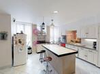 Vente Maison 5 pièces 140m² Boisset (43500) - Photo 2