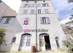 Vente Immeuble 10 pièces 355m² Annonay (07100) - Photo 1