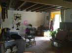 Vente Maison 5 pièces 95m² Chenereilles (43190) - Photo 6
