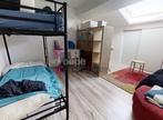 Vente Appartement 57m² Annonay (07100) - Photo 3