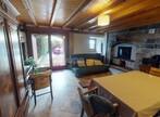 Vente Maison 4 pièces 120m² Le Monastier-sur-Gazeille (43150) - Photo 1