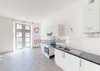 Vente Appartement 3 pièces 89m² Le Puy-en-Velay (43000) - Photo 1