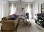 Vente Appartement 4 pièces 112m² Annonay (07100) - Photo 3