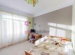 Vente Appartement 129m² Vals-près-le-Puy (43750) - Photo 7