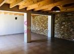 Vente Maison 6 pièces 143m² Aubusson-d'Auvergne (63120) - Photo 4