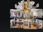 Vente Maison 5 pièces 140m² Saint-Didier-en-Velay (43140) - Photo 8
