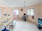 Vente Maison 7 pièces 240m² Vals-près-le-Puy (43750) - Photo 10