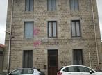 Vente Maison 8 pièces 210m² Saint-Bonnet-le-Château (42380) - Photo 5