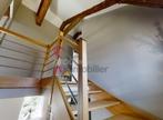 Vente Maison 7 pièces 140m² Tence (43190) - Photo 14