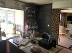 Vente Maison 4 pièces 120m² Craponne-sur-Arzon (43500) - Photo 7