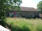 Vente Maison 100m² Mazet-Saint-Voy (43520) - Photo 7
