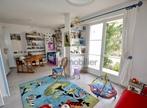 Vente Maison 9 pièces 256m² Puy-Guillaume (63290) - Photo 11