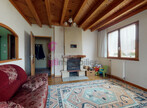 Vente Maison 8 pièces Ambert (63600) - Photo 2