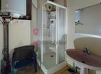 Vente Maison 3 pièces 51m² Saint-Pal-de-Chalencon (43500) - Photo 5