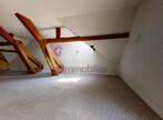 Vente Appartement 3 pièces 80m² Le Chambon-sur-Lignon (43400) - Photo 1