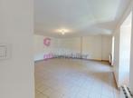 Vente Appartement 4 pièces 119m² Saint-Paul-en-Cornillon (42240) - Photo 6