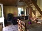 Vente Maison 8 pièces 300m² Arlanc (63220) - Photo 5