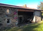 Vente Maison 56m² Saint-Maurice-de-Lignon (43200) - Photo 3