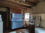 Vente Maison 2 pièces 34m² Yssingeaux (43200) - Photo 3