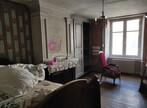 Vente Maison 6 pièces 120m² Yssingeaux (43200) - Photo 3