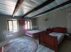 Vente Maison 3 pièces 65m² Retournac (43130) - Photo 5
