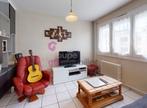 Vente Appartement 4 pièces 77m² Saint-Étienne (42100) - Photo 2