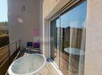 Vente Maison 130m² Le Puy-en-Velay (43000) - Photo 32