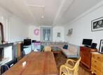 Vente Maison 9 pièces 200m² Saint-Amant-Roche-Savine (63890) - Photo 2