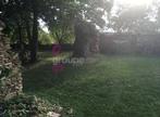 Vente Maison 8 pièces 300m² Arlanc (63220) - Photo 14