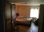 Vente Maison 5 pièces 93m² Lempdes-sur-Allagnon (43410) - Photo 6