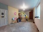 Vente Maison 4 pièces 82m² Ambert (63600) - Photo 1