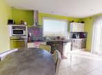Vente Maison 130m² Le Puy-en-Velay (43000) - Photo 3