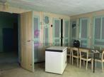 Vente Maison 5 pièces 137m² Mazet-Saint-Voy (43520) - Photo 13