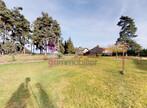 Vente Maison 6 pièces 117m² Beaune-sur-Arzon (43500) - Photo 13