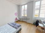 Vente Appartement 5 pièces 135m² Saint-Étienne (42000) - Photo 3