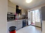 Vente Appartement 4 pièces 77m² Annonay (07100) - Photo 3