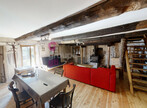 Vente Maison 3 pièces 75m² Saint-Vert (43440) - Photo 3